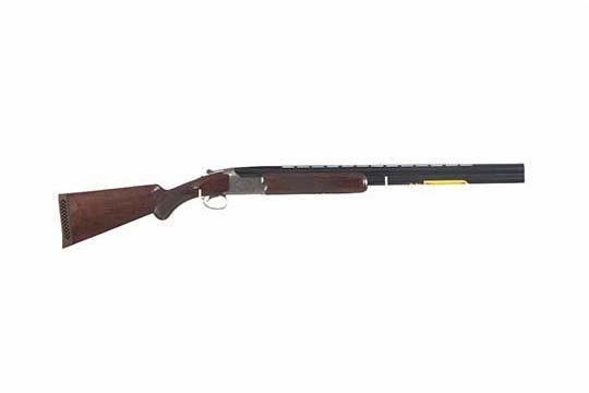 Browning Citori    Over Under Shotgun UPC 23614067931