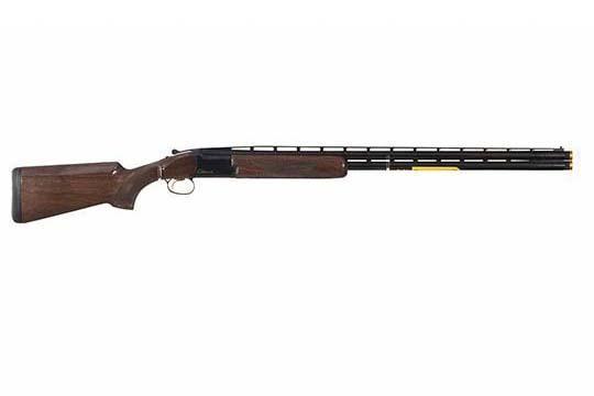 Browning Citori    Over Under Shotgun UPC 23614440499