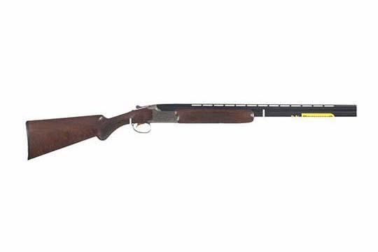 Browning Citori    Over Under Shotgun UPC 23614067986