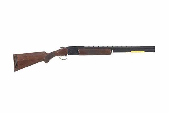 Browning Citori    Over Under Shotgun UPC 23614067870