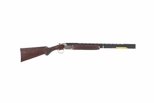 Browning Citori    Over Under Shotgun UPC 23614073321