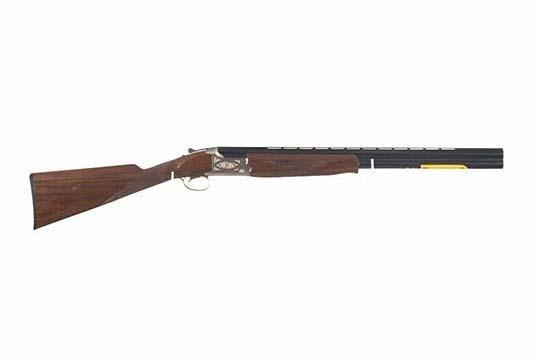 Browning Citori    Over Under Shotgun UPC 23614232346