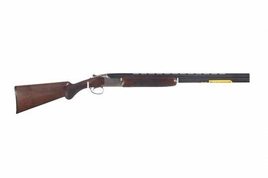 Browning Citori    Over Under Shotgun UPC 23614067948