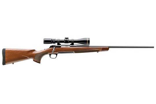 Browning X-Bolt  .325 WSM  Bolt Action Rifle UPC 23614258193