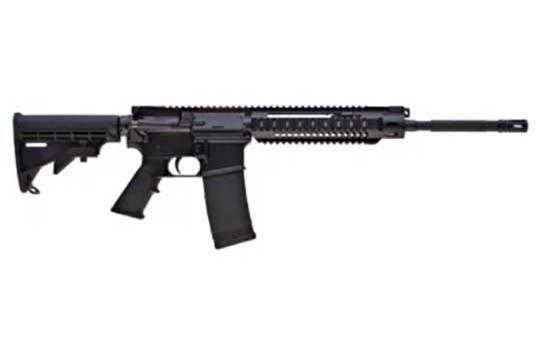 Adcor Defense B.E.A.R.  5.56mm NATO (.223 Rem.)  Semi Auto Rifle UPC 816310010000