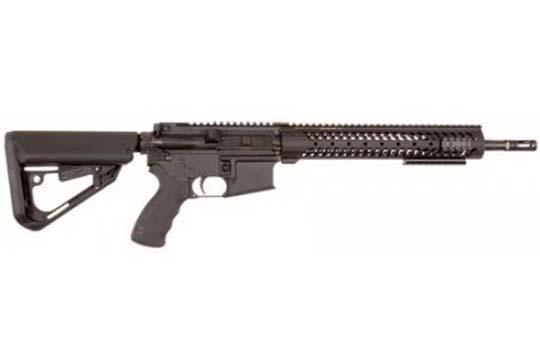 Adams Tactical EVO  5.56mm NATO (.223 Rem.)  Semi Auto Rifle UPC 812151020369