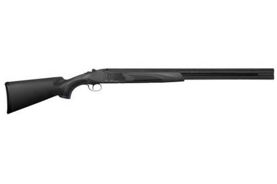 Mossberg Maverick Hunter    Over Under Shotgun UPC 49533754455