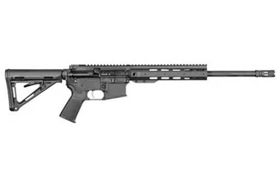 Anderson Manufacturing AR-10  .300 AAC Blackout (7.62x35mm)  Semi Auto Rifle UPC 784672477185