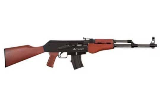 Armscor/Rock Island Armory AK22  .22 LR  Semi Auto Rifle UPC 4806015511212