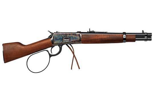 Rossi Ranch Hand  .45 Colt  Single Shot Pistol UPC 662205985508