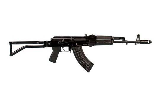 Arsenal Firearms SAM7SF  7.62x39  Semi Auto Rifle UPC 151550000252