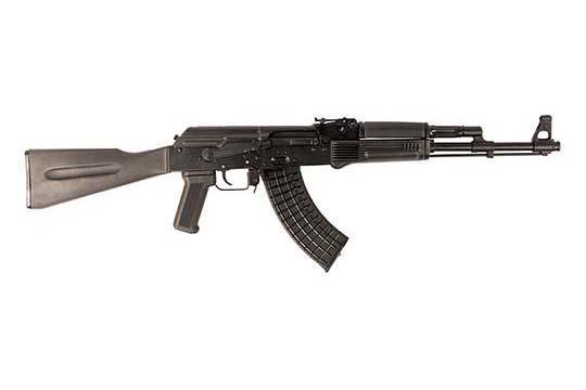 Arsenal Firearms AK74 SLR-107R 7.62x39  Semi Auto Rifle UPC 151550024968