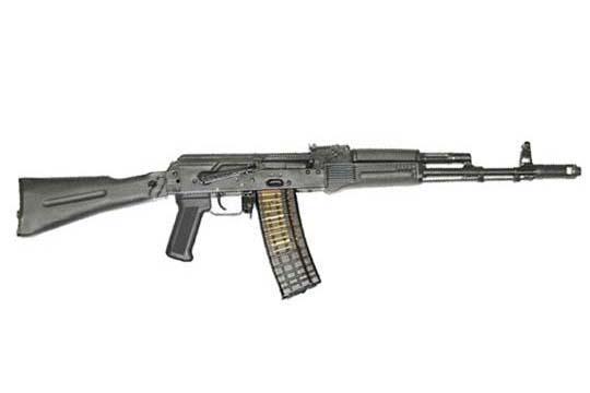 Arsenal Firearms SLR-106F  5.56mm NATO (.223 Rem.)  Semi Auto Rifle UPC 151550000306