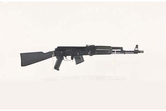 Arsenal Firearms SAM7R  7.62x39  Semi Auto Rifle UPC 400472400177