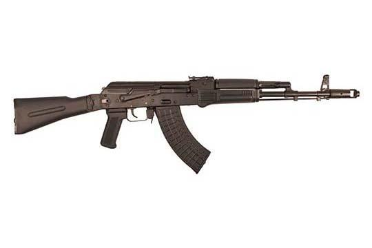 Arsenal Firearms SLR-107FR  7.62x39  Semi Auto Rifle UPC 151550000351
