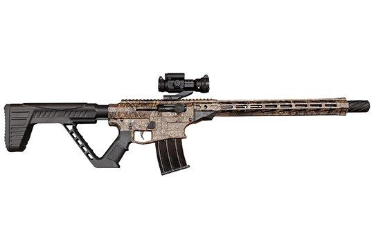 Armscor/Rock Island Armory VR80 Realtree Timber   Realtree Timber Receiver/Handguard