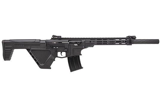 Armscor/Rock Island Armory VR80 Featureless Stock   Black Receiver