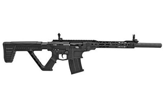 Armscor/Rock Island Armory VR80 Standard   Black Receiver