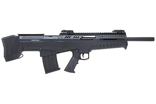 Armscor/Rock Island Armory VRBP-100 Standard   Black Receiver