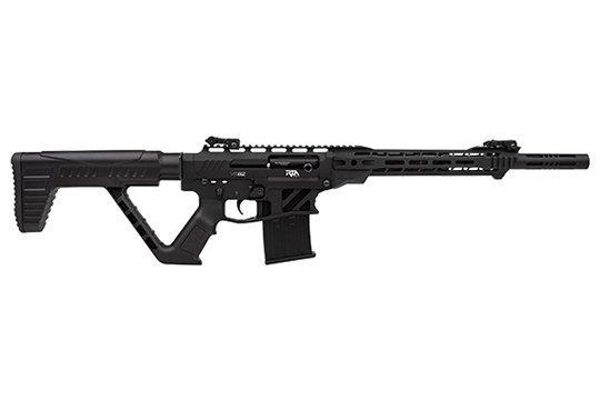 Armscor/Rock Island Armory VR82 Standard   Black Receiver