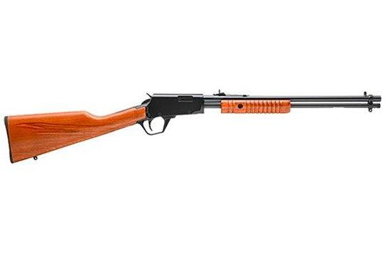 Rossi Rossi Gallery Gallery  .22 LR Polished Black Receiver