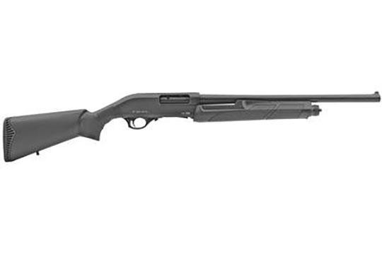ADCO Pump  12 Gauge   Pump Action Shotguns DCNTR-HY8WM4FH 733315100164