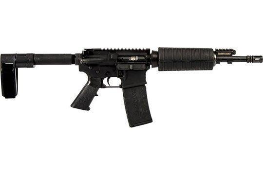 Adams Arms P1   5.56mm NATO  Semi Auto Pistols DMSRM-PVXV88AF 812151024480