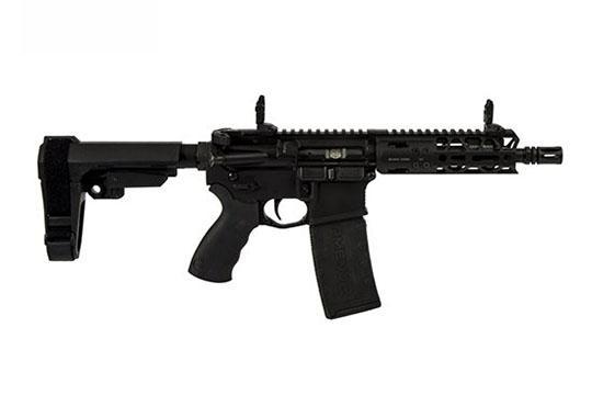 Adams Arms P2 AARS  5.56mm NATO  Semi Auto Pistols DMSRM-V15GHR3Y 812151024503