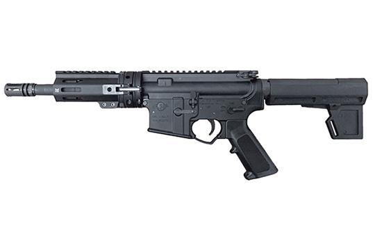 Alex Pro Firearms 5.56 PISTOL     Semi Auto Pistols LXPRF-UL6R1NST 787790272540