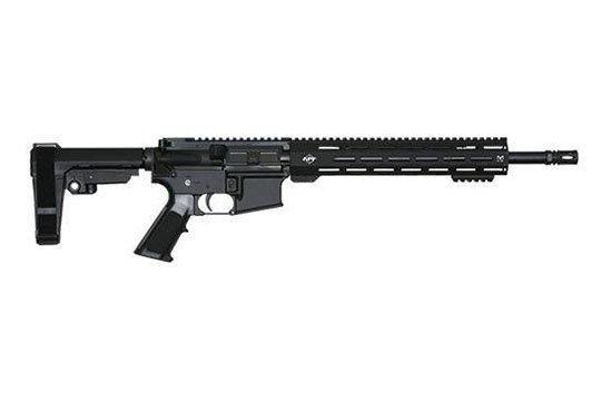 Alex Pro Firearms 6.5GREN PISTOL     Semi Auto Pistols LXPRF-VE1Q9T4T 644216175840