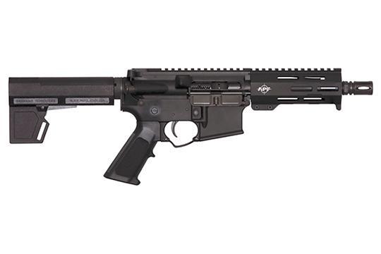 Alex Pro Firearms 300BLK     Semi Auto Pistols LXPRF-YKM5LBFW 787790272441