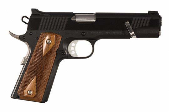 Magnum Research Desert Eagle 1911  .45 ACP  Semi Auto Pistol UPC 761226085959