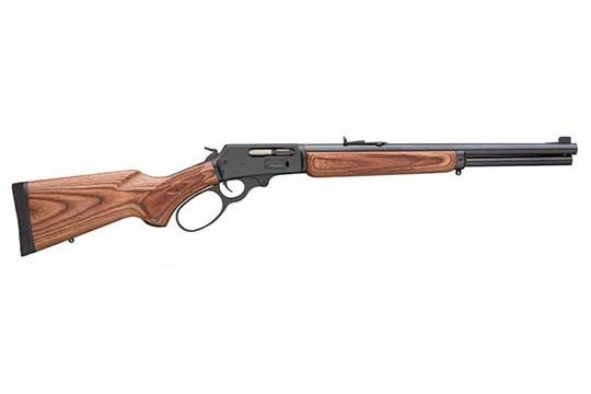 Marlin 1895  .45-70 Govt.  Lever Action Rifle UPC 26495704568
