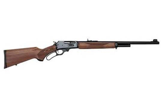 Marlin 1895  .45-70 Govt.  Lever Action Rifle UPC 26495015503