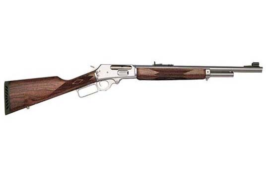 Marlin 1895  .45-70 Govt.  Lever Action Rifle UPC 26495010133