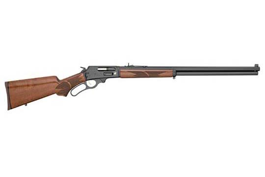 Marlin 1895  .45-70 Govt.  Lever Action Rifle UPC 26495704674