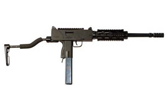 MasterPiece Arms MPA1  .45 ACP  Semi Auto Rifle UPC 804879268536