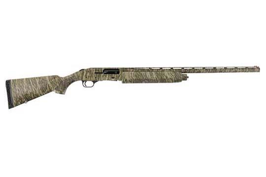 Mossberg 930 Hunting Turkey/Field  Mossy Oak Bottomland Camo Receiver