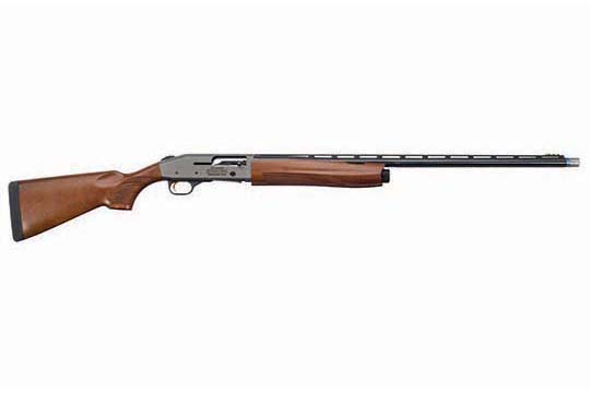 Mossberg 930 Pro-Series Sporting  Blued Receiver