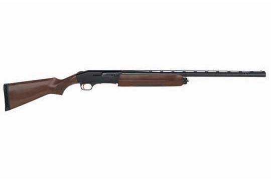 Mossberg 930 All Purpose Field  Blued Receiver