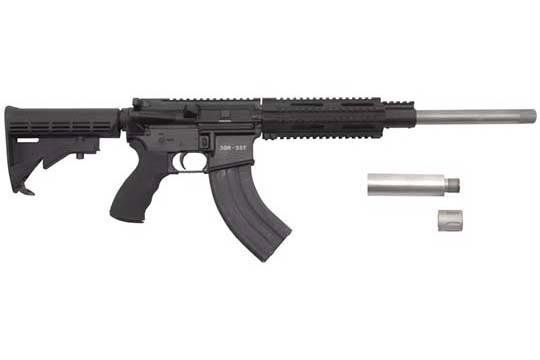 Olympic Arms K30  7.62x39  Semi Auto Rifle UPC 52000101645