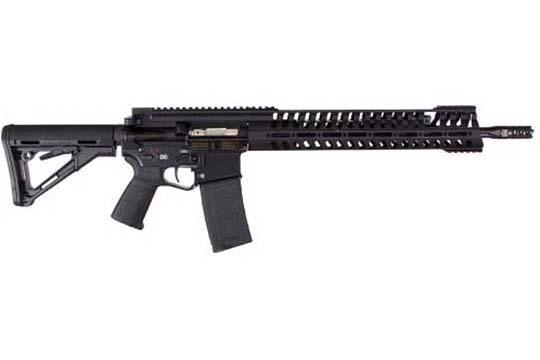Patriot Ordnance Factory P415  5.56mm NATO (.223 Rem.)  Semi Auto Rifle UPC 847313007209