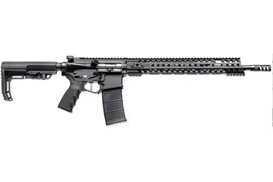 Patriot Ordnance Factory Renegade  5.56mm NATO (.223 Rem.)  Semi Auto Rifle UPC 847313008565