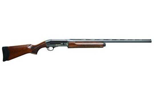 Remington 105 105 CTI   Semi Auto Shotgun UPC 47700810317