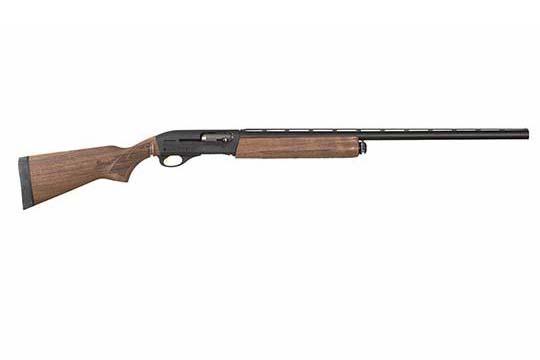 Remington 11-87 Sportsman    Semi Auto Shotgun UPC 47700837000