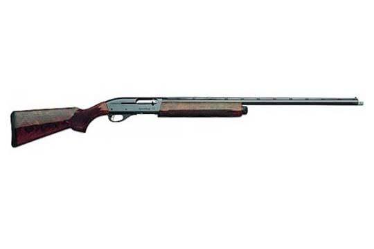 Remington 1100    Semi Auto Shotgun UPC 47700253152