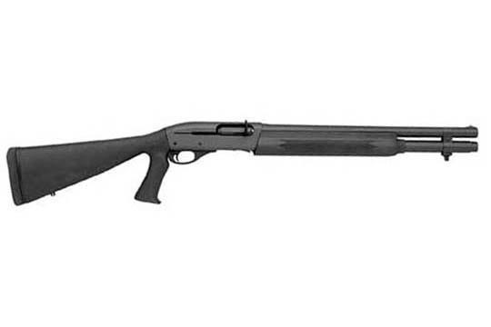 Remington 1100 Tactical    Semi Auto Shotgun UPC 47700828008