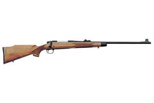 Remington 700  7mm Rem. Mag.  Bolt Action Rifle UPC 47700258034