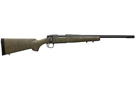 Remington 700  5.56mm NATO (.223 Rem.)  Bolt Action Rifle UPC 47700844664