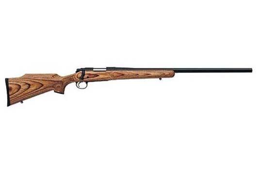 Remington 700  .22-250 Rem.  Bolt Action Rifle UPC 47700274898